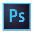 Фотошоп для веб-дизайнера