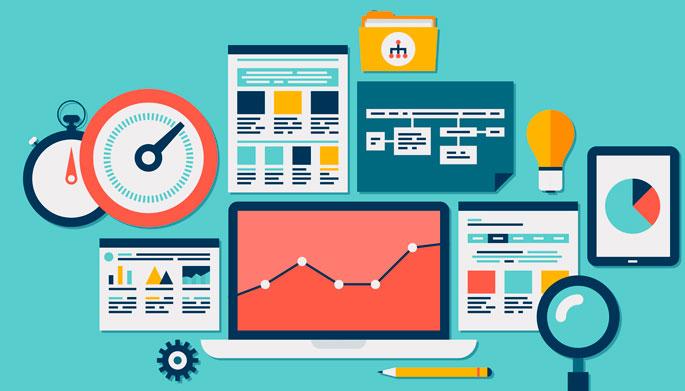 Юзабилити в веб-дизайне