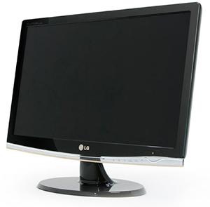 монитор для веб-дизайна