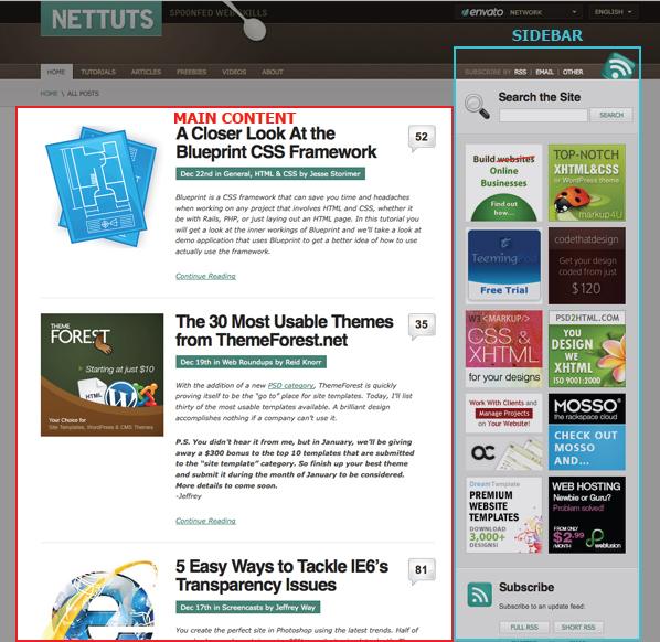 Курсы веб дизайна онлайн с нуля